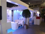 Productronica 2011 Agilent