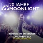 20 Jahre Moonlight!