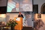 20. Neujahrsempfang des Bayerischen Unternehmensverbands
