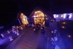 Moonlight realisiert 250Jahr Feier vom Verlag C.H. Beck