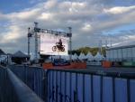 BMW Bikermeetings