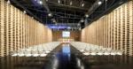 Moonlight realisiert das Plannings- & Parntership Forum auf der Expo Real 2013
